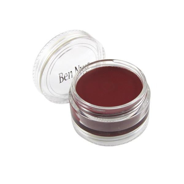 Ben Nye Ultimate FX Creme Color - Bruise (FX-2) | Camera Ready Cosmetics - 9