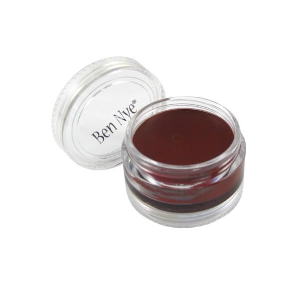 Ben Nye Ultimate FX Creme Color - Maroon (FX-51) | Camera Ready Cosmetics - 26