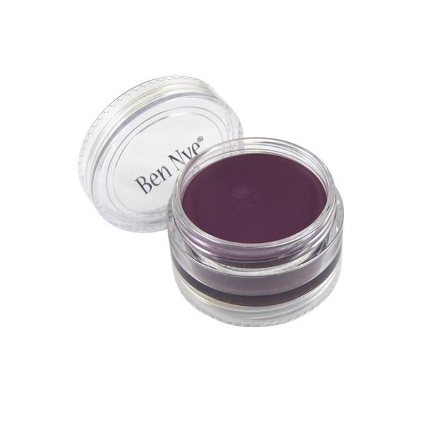 Ben Nye Ultimate FX Creme Color - Purple (FX-6) | Camera Ready Cosmetics - 29