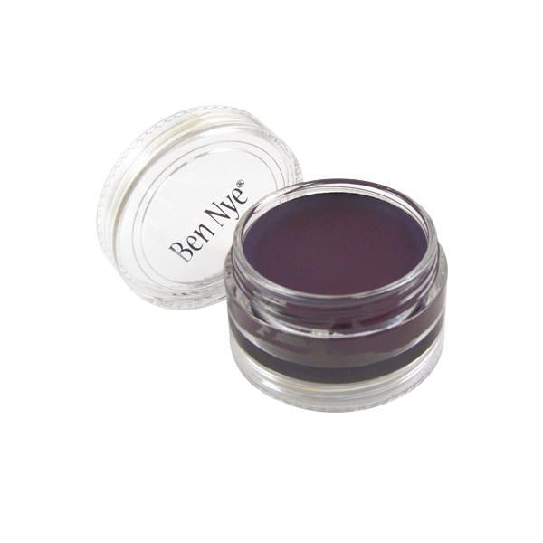 Ben Nye Ultimate FX Creme Color - Grey Purple (FX-9) | Camera Ready Cosmetics - 24