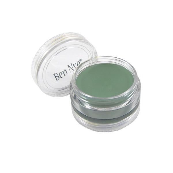 Ben Nye Ultimate FX Creme Color - Vein (FX-91) | Camera Ready Cosmetics - 33