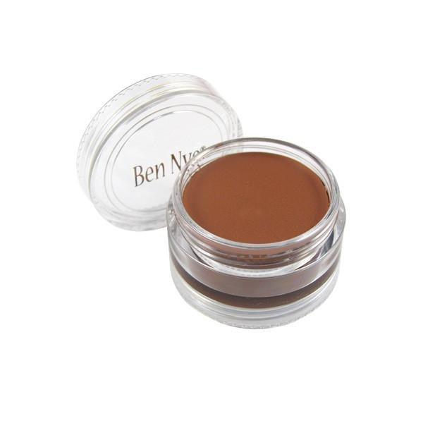 Ben Nye Ultimate FX Creme Color - Age Spot (FX-19) | Camera Ready Cosmetics - 2
