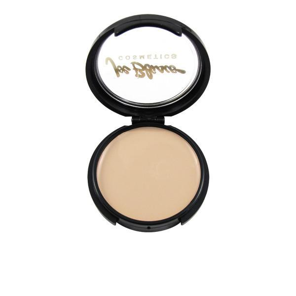 Joe Blasco UltraBase Foundation - Natural Beige 1 (OOS) | Camera Ready Cosmetics - 25