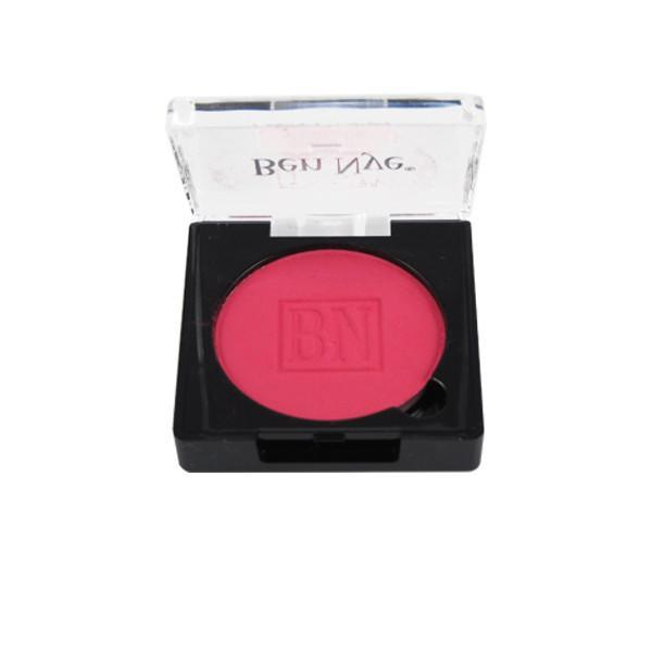 Ben Nye Powder Blush and Contour (full size) - Raspberry (DR-3) | Camera Ready Cosmetics - 31