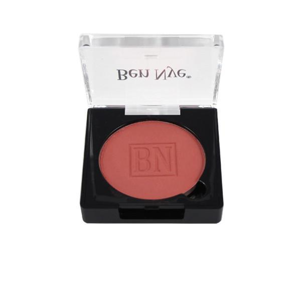 Ben Nye Powder Blush and Contour (full size) - Victorian Rose (DR-61) | Camera Ready Cosmetics - 37