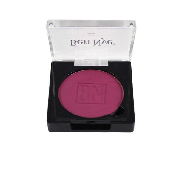 Ben Nye Powder Blush and Contour (full size) - Wild Orchid (DR-114) | Camera Ready Cosmetics - 39
