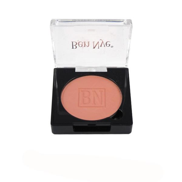 Ben Nye Powder Blush and Contour (full size) - Vintage Rose (DR-73) | Camera Ready Cosmetics - 38