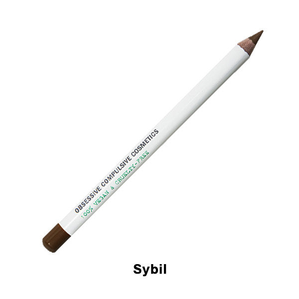OCC Cosmetic Colour Pencil - Sybil Pencil | Camera Ready Cosmetics - 14