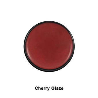 Graftobian Hi-Def Glamour Creme Blush - Cherry Glaze (30325) | Camera Ready Cosmetics - 4