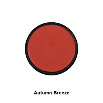 Graftobian Hi-Def Glamour Creme Blush - Autumn Breeze (30323) | Camera Ready Cosmetics - 2