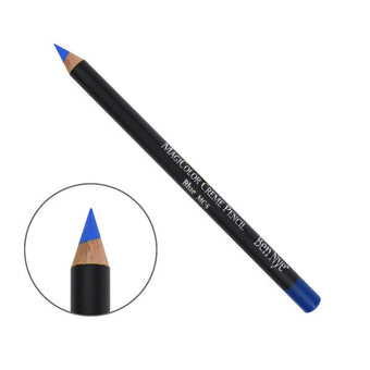 alt Ben Nye MagiColor Creme Pencil Blue (MC-5)