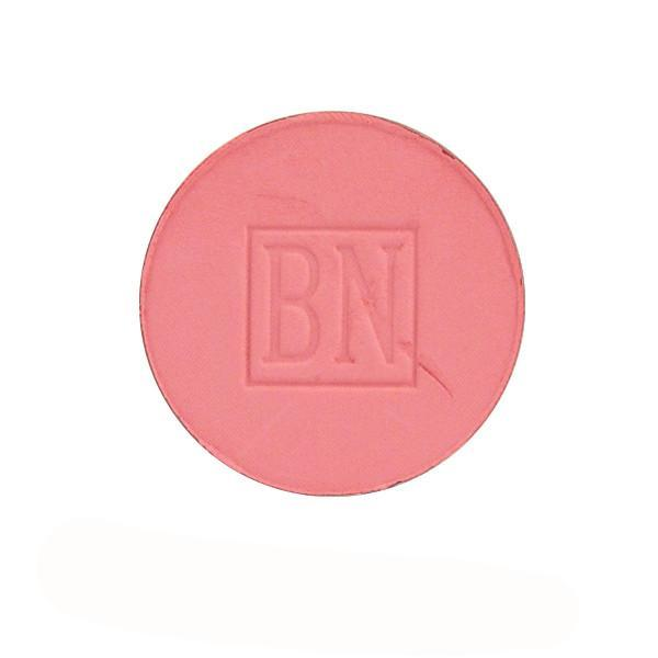 Ben Nye Powder Blush and Contour REFILL - Pink Blush (DDR-12) | Camera Ready Cosmetics - 29