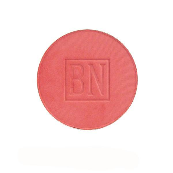Ben Nye Powder Blush and Contour REFILL - Victorian Rose (DDR-61) | Camera Ready Cosmetics - 37