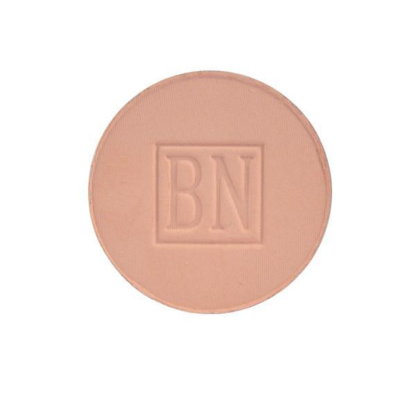 Ben Nye Powder Blush and Contour REFILL - Golden Amber (DDR-23) | Camera Ready Cosmetics - 18