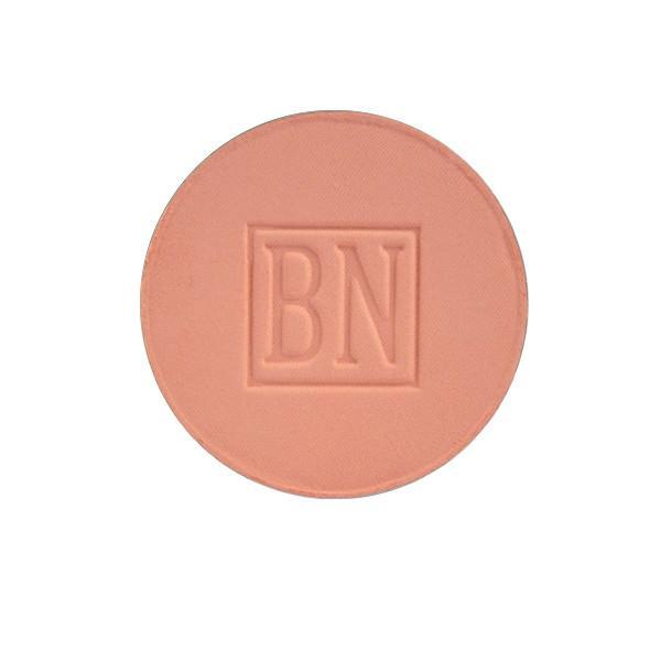Ben Nye Powder Blush and Contour REFILL - Vintage Rose (DDR-73) | Camera Ready Cosmetics - 38