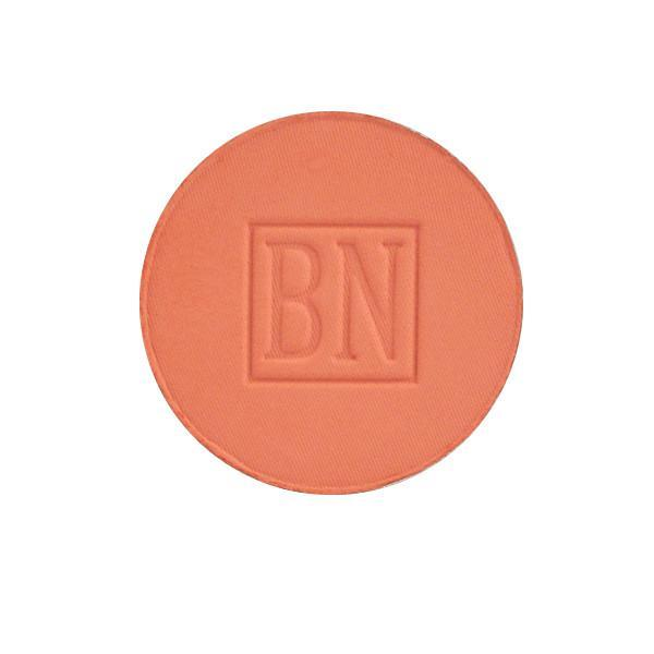 Ben Nye Powder Blush and Contour REFILL - Coral (DDR-7) | Camera Ready Cosmetics - 10