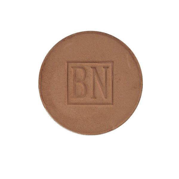 Ben Nye Powder Blush and Contour REFILL - Contour 2 (DCR-02) | Camera Ready Cosmetics - 8