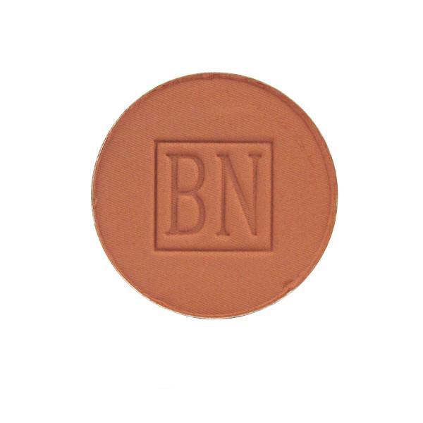 Ben Nye Powder Blush and Contour REFILL - Coco Rose (DDR-15) | Camera Ready Cosmetics - 6