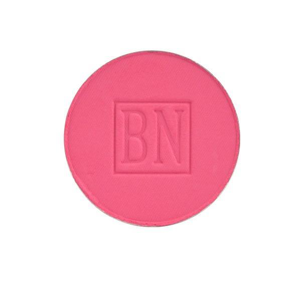 Ben Nye Powder Blush and Contour REFILL - Misty Pink (DR-6) | Camera Ready Cosmetics - 21