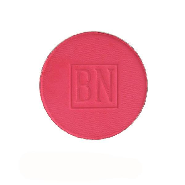 Ben Nye Powder Blush and Contour REFILL - Raspberry (DDR-3) | Camera Ready Cosmetics - 31