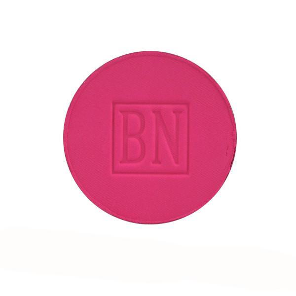 Ben Nye Powder Blush and Contour REFILL - Fuchsia (DDR-4) | Camera Ready Cosmetics - 17