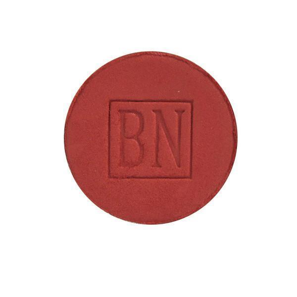 Ben Nye Powder Blush and Contour REFILL - Desert Coral (DDR-71) | Camera Ready Cosmetics - 13