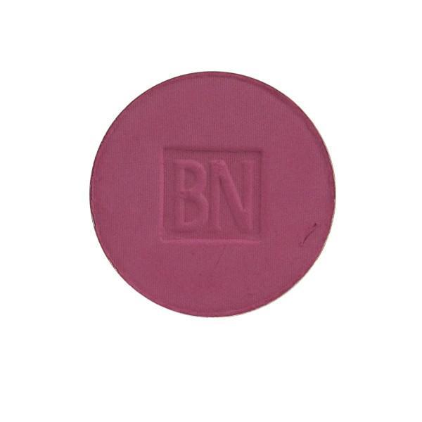 Ben Nye Powder Blush and Contour REFILL - Wild Orchid (DDR-114) | Camera Ready Cosmetics - 39
