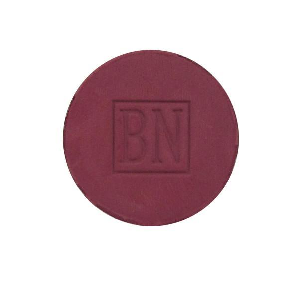 Ben Nye Powder Blush and Contour REFILL - Purple Haze (DDR-111) | Camera Ready Cosmetics - 30