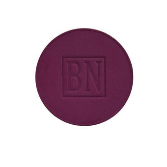 Ben Nye Powder Blush and Contour REFILL - Passion Purple (DDR-11) | Camera Ready Cosmetics - 26