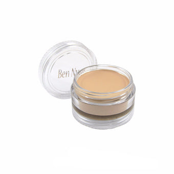 Ben Nye MediaPRO DuraCover Concealer - DV-30 | Camera Ready Cosmetics - 2
