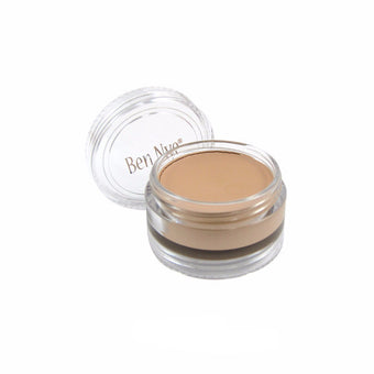 Ben Nye MediaPRO DuraCover Concealer - DV-70 | Camera Ready Cosmetics - 8