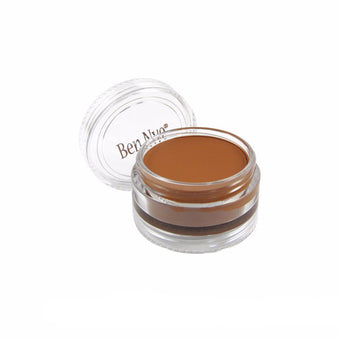 Ben Nye MediaPRO DuraCover Concealer - DV-130 | Camera Ready Cosmetics - 9