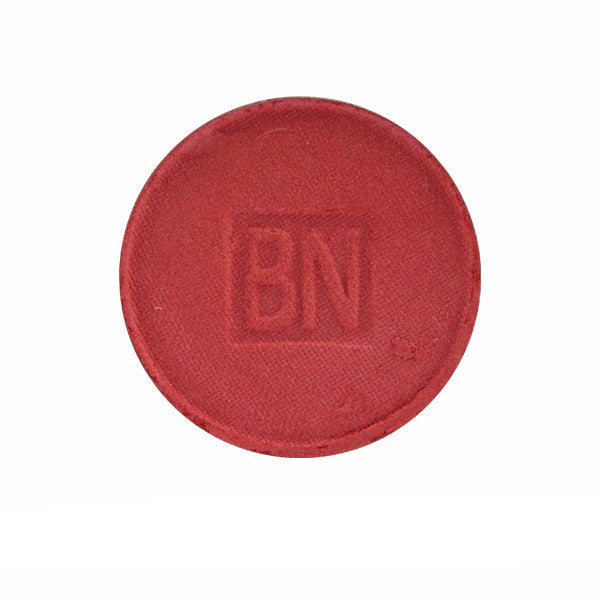 Ben Nye Lumiere Eye Shadow REFILL - Persimmon (LUR-15) | Camera Ready Cosmetics - 18