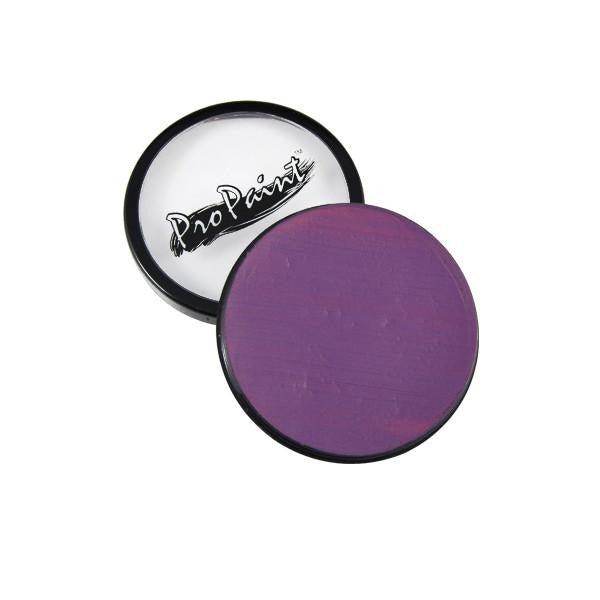 Graftobian ProPaints - Wild Violet (77008) | Camera Ready Cosmetics - 26