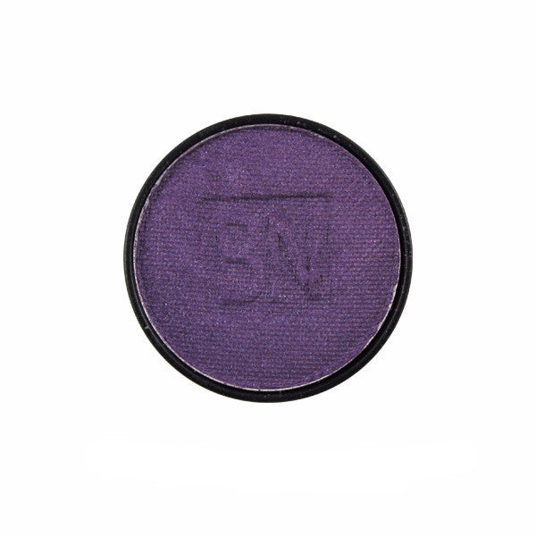 Ben Nye Lumiere Grand Color REFILL - Amethyst (RL-14) | Camera Ready Cosmetics - 2