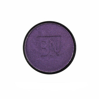 alt Ben Nye Lumiere Grand Color Refill Amethyst (RL-14)