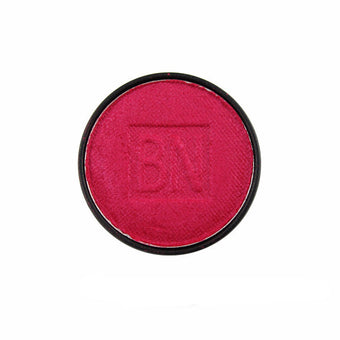 Ben Nye Lumiere Grand Color REFILL - Azalea (RL-16) | Camera Ready Cosmetics - 4