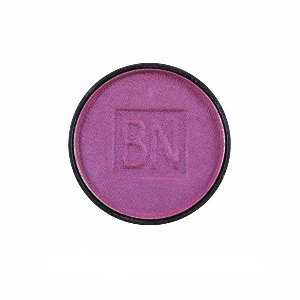 Ben Nye Lumiere Grand Color REFILL - Cosmic Violet (RL-17) | Camera Ready Cosmetics - 10