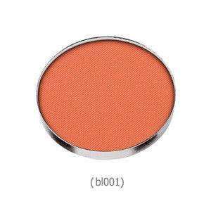 Yaby Blush REFILL (for Yaby Palette) - BL-001 | Camera Ready Cosmetics - 2