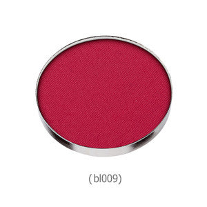 Yaby Blush REFILL (for Yaby Palette) - BL-009 | Camera Ready Cosmetics - 6