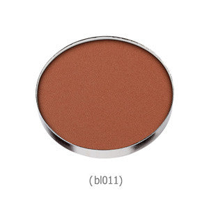 Yaby Blush REFILL (for Yaby Palette) - BL-011 | Camera Ready Cosmetics - 7