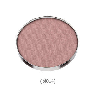 Yaby Blush REFILL (for Yaby Palette) - BL-014 | Camera Ready Cosmetics - 9
