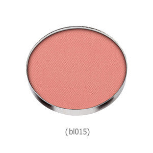 Yaby Blush REFILL (for Yaby Palette) - BL-015 | Camera Ready Cosmetics - 10