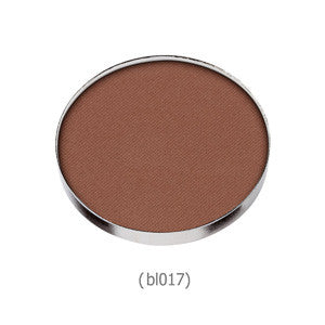 Yaby Blush REFILL (for Yaby Palette) - BL-017 | Camera Ready Cosmetics - 11