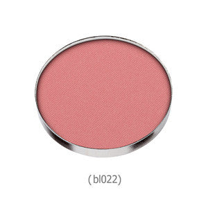 Yaby Blush REFILL (for Yaby Palette) - BL-022 | Camera Ready Cosmetics - 14