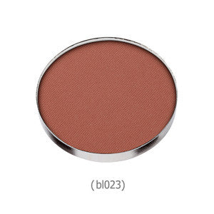 Yaby Blush REFILL (for Yaby Palette) - BL-023 | Camera Ready Cosmetics - 15