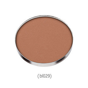 Yaby Blush REFILL (for Yaby Palette) - BL-029 | Camera Ready Cosmetics - 17