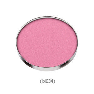 Yaby Blush REFILL (for Yaby Palette) - BL-034 | Camera Ready Cosmetics - 19