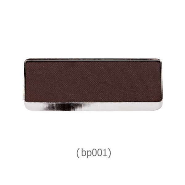 Yaby Brow Powder - BP001 | Camera Ready Cosmetics - 2