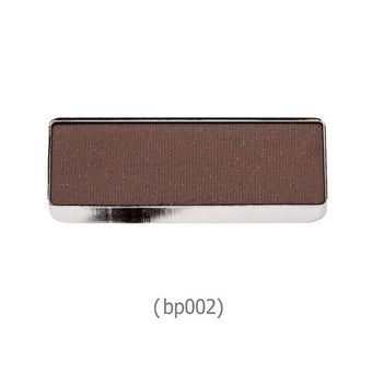 Yaby Brow Powder - BP002 | Camera Ready Cosmetics - 3